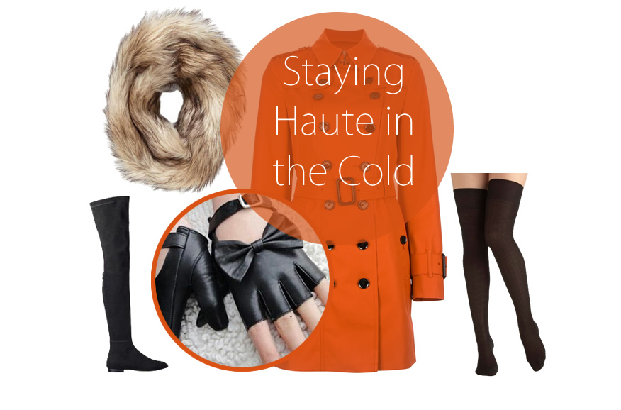 staying-haute-in-cold
