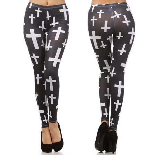 crossleggings