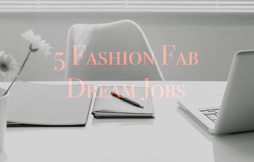 fashion-dream-jobs