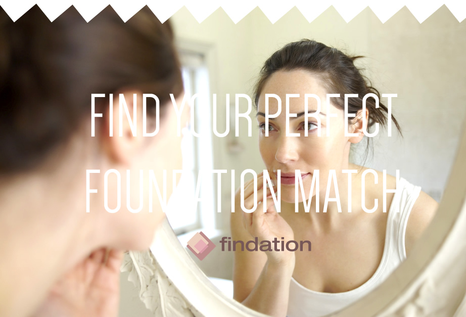 findfoundation
