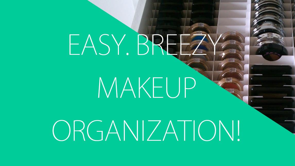 makeuporganization
