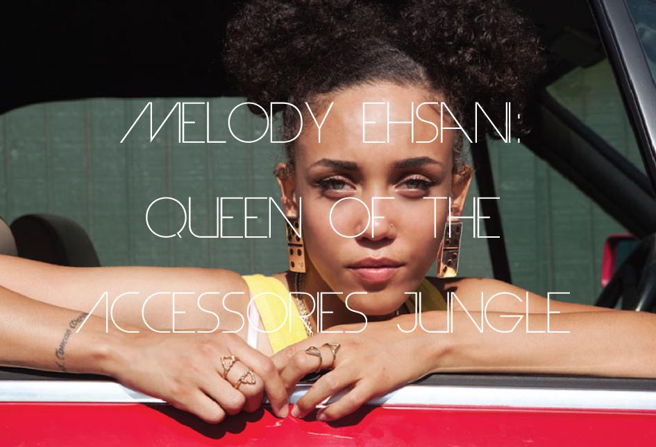 melodyehsanijewelry