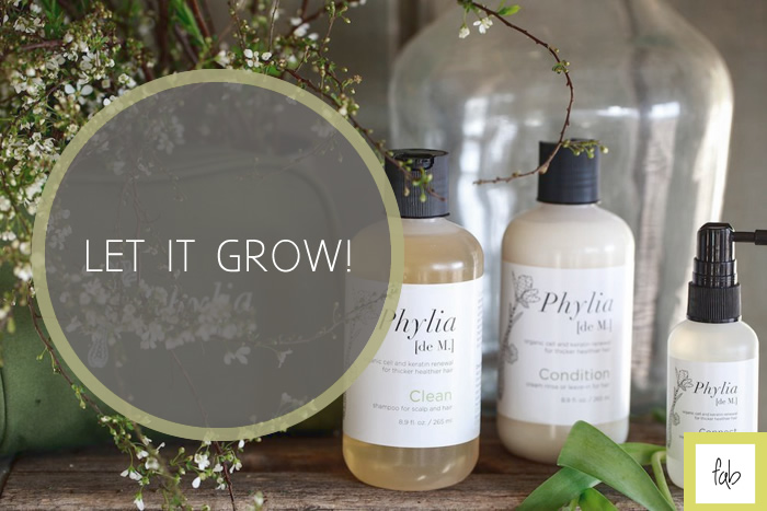 phylia-let-it-grow