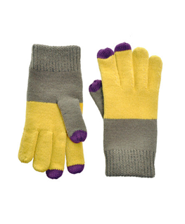 $29 - Rothko Touchscreen Gloves