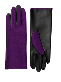 Kate Spade Saturday Tech Gloves
