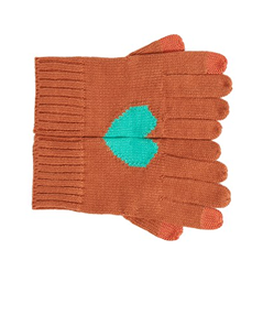 BCBG Love Gloves