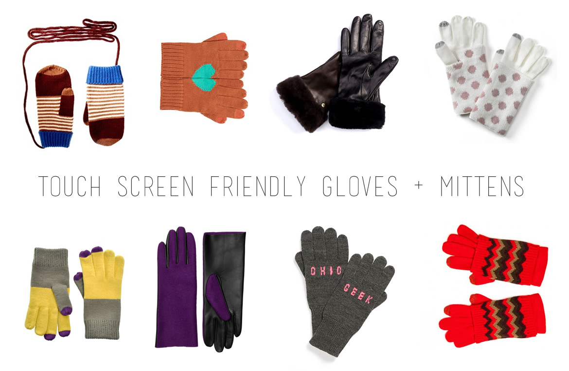 touchscreen_gloves2