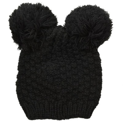 blackpom-pomearshat