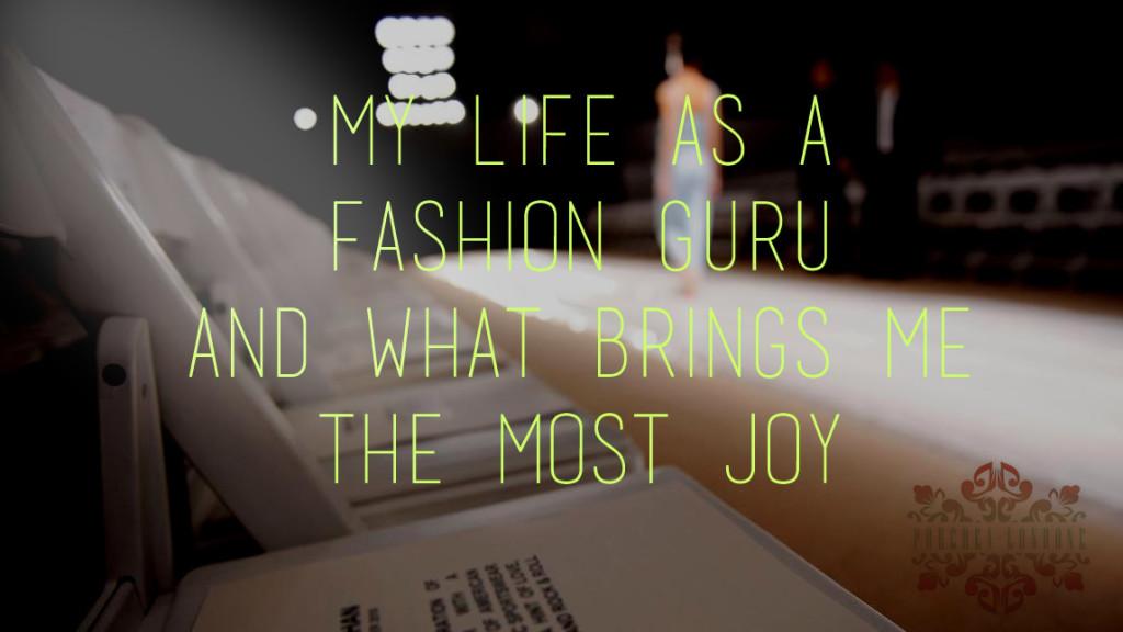 my-fashion-guru-life