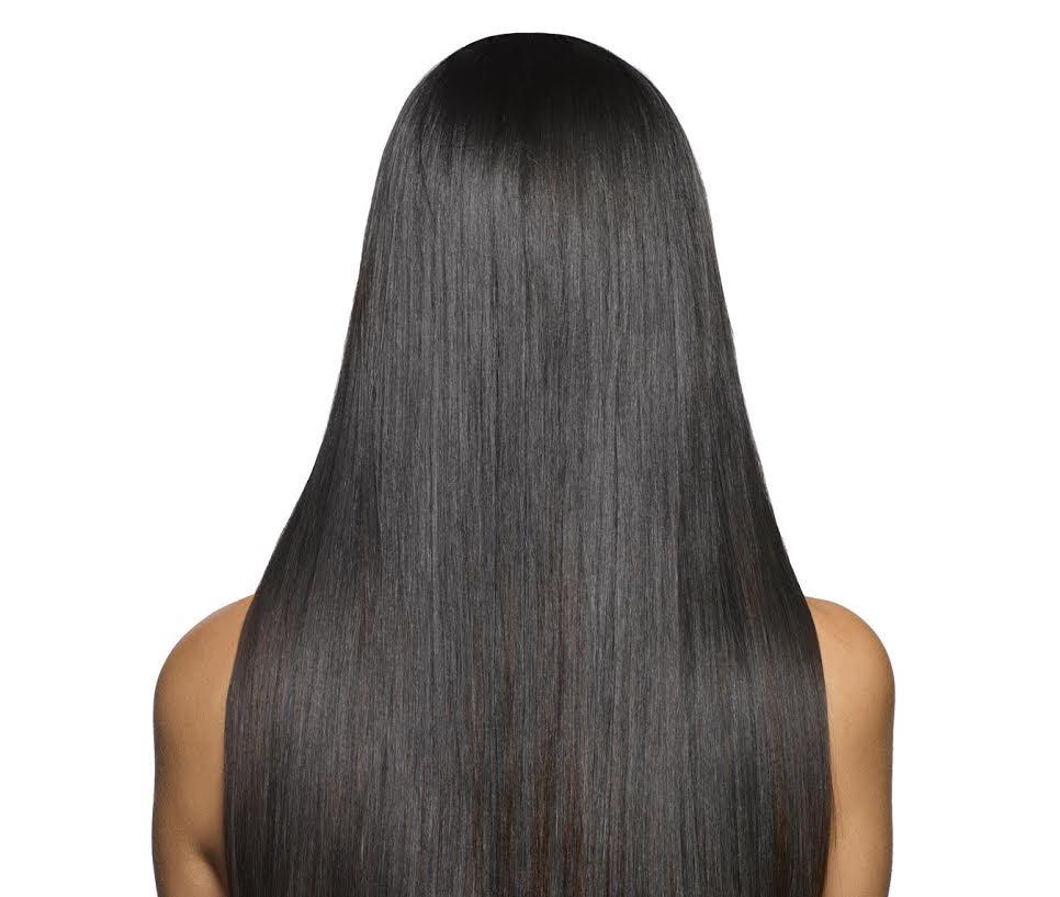 rahua-hair