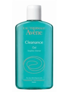 cleanance_gel_hi_res_1_1