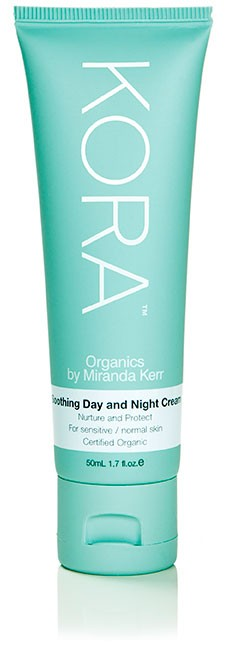 soothing-day-and-night-cream_ccc